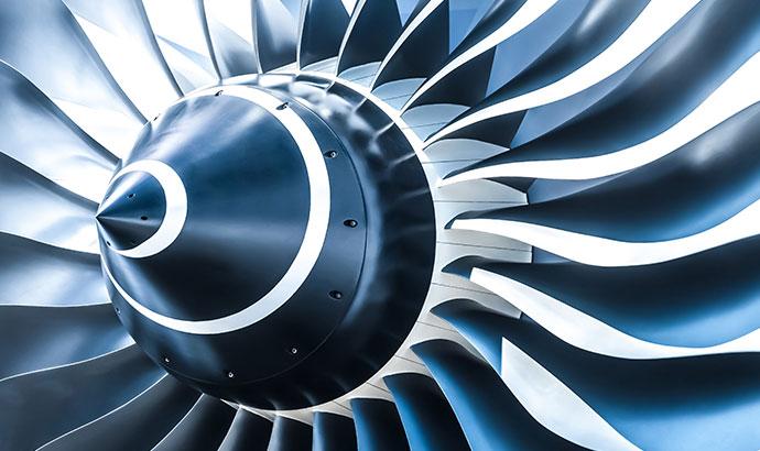 Les meilleurs moteurs électriques pour les turbines